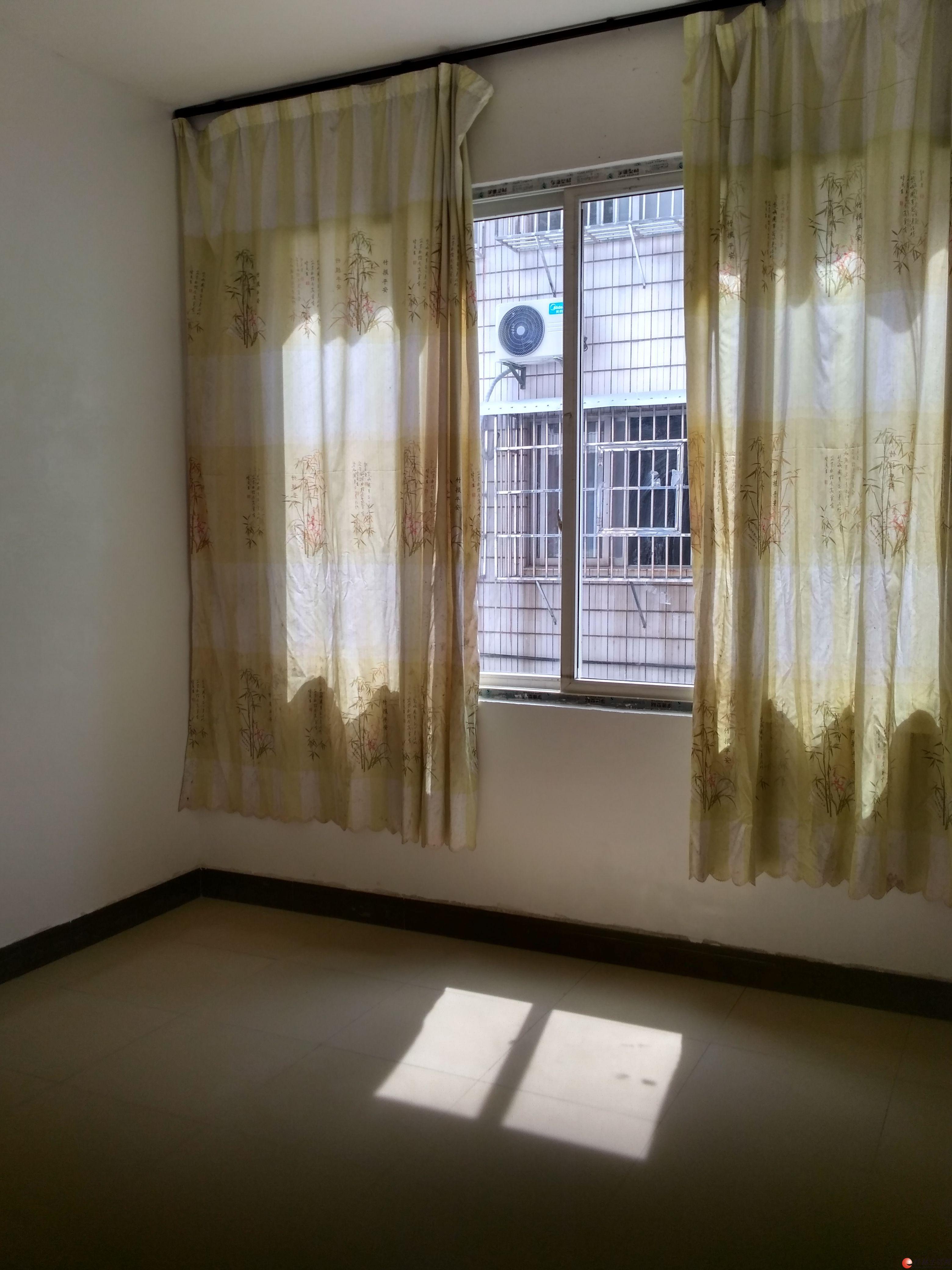 会元路 一房一厅一卫一厨整层  便宜出租,随时看房