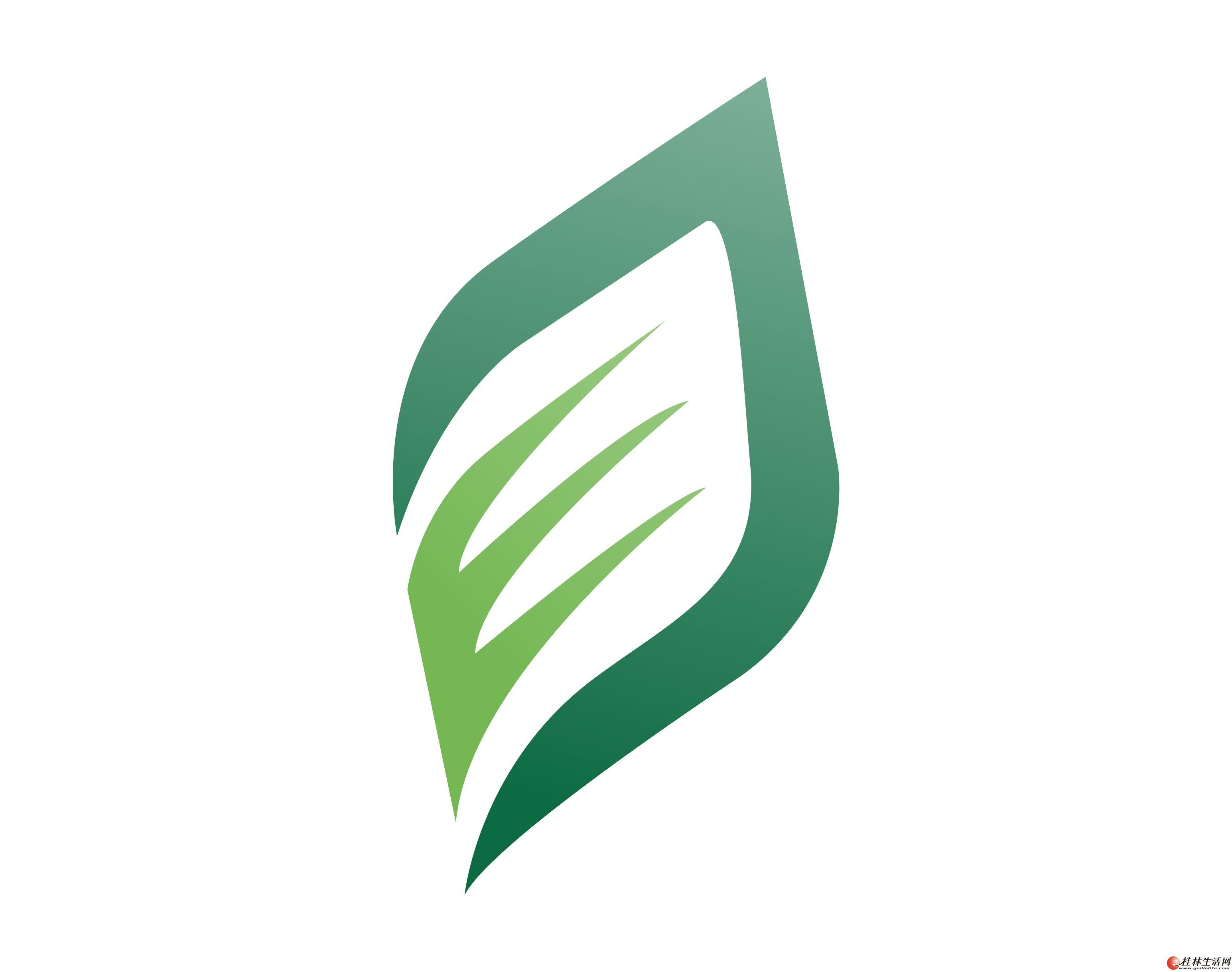 logo logo 标志 设计 矢量 矢量图 素材 图标 3089_2438