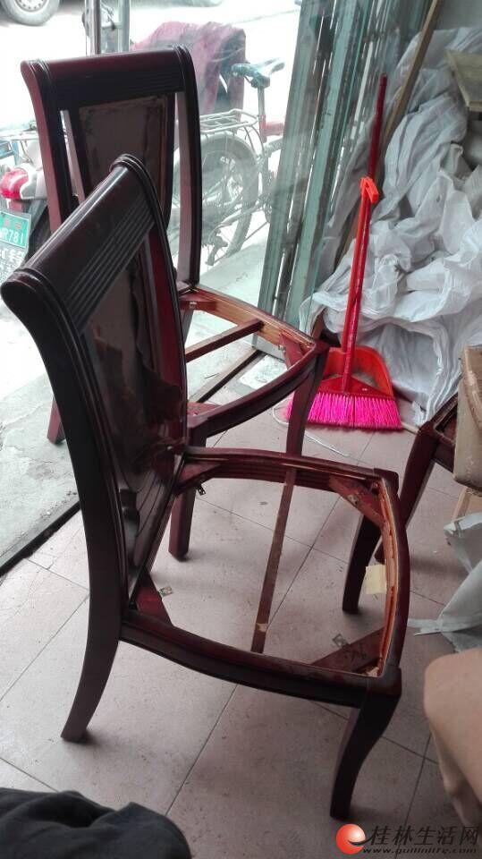 桂林上门维修椅子 上门拆装沙发(图)