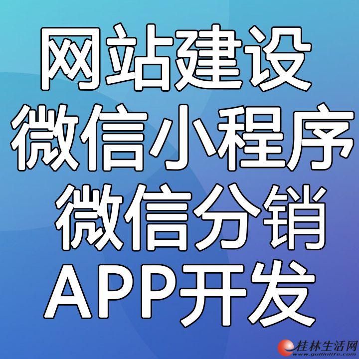 高端网站建设 做网站 小程序开发 网站设计 APP开发 微信分销 平台开发游戏运营。百度