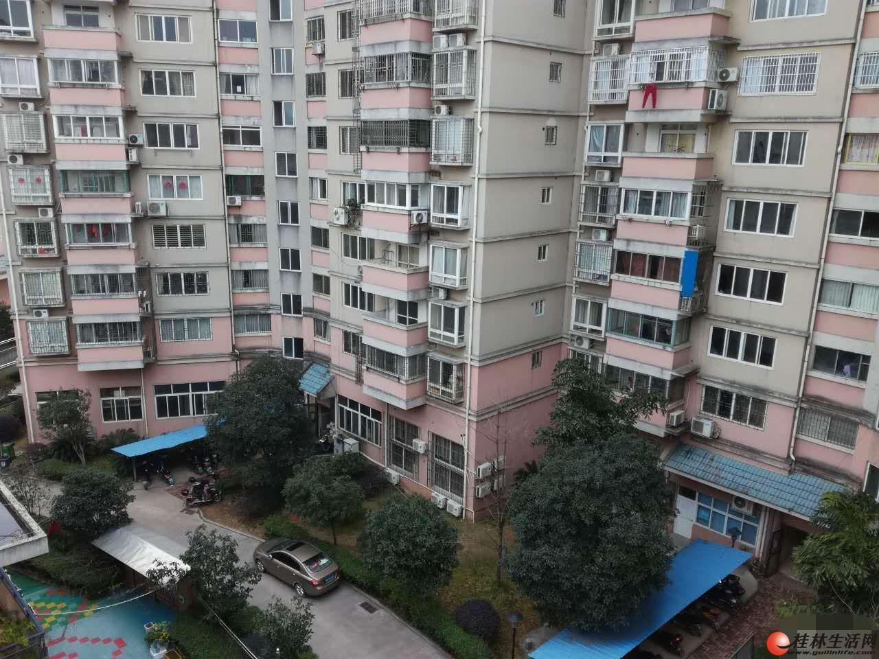 瓦窑口德天广场彰泰城附近4房2厅2卫,2楼165平米,低价仅98万