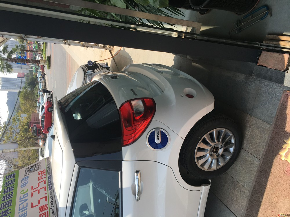 国能新能源汽车销售!!!