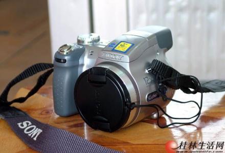 自用索尼长焦机出售,有九成新,色彩还原好