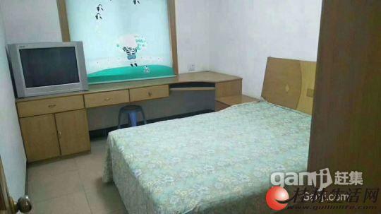 上海路 龙船坪 供电局 三楼 3房2厅中装 可拎包入住70万