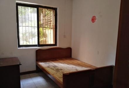 西凤路3房出租,一楼,带后院