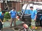 桂林桂林清理化粪池公司2l39ll7桂林抽化粪池公司桂林汽车抽化粪池服务公司