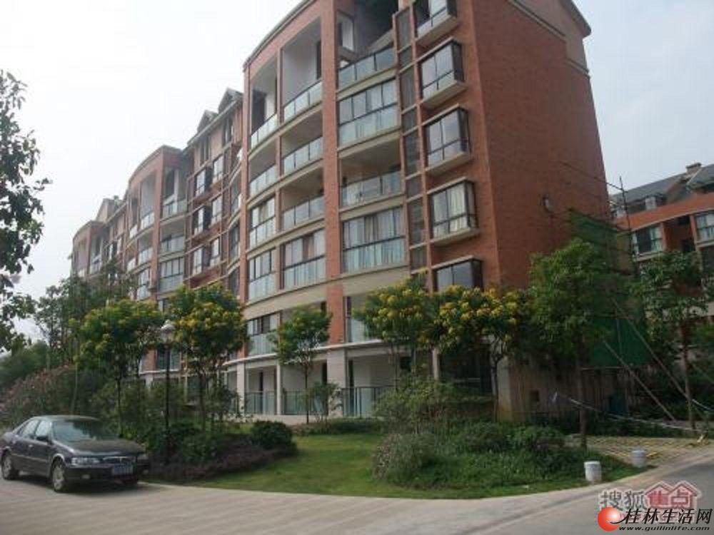 瓦窑 批发城旁 城南旺角 复式楼 2房2厅3卫 1600元 办公居住两用