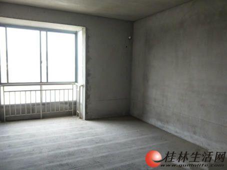 ZZ恒祥花园旁 鑫海国际 3房 147平米 送车位