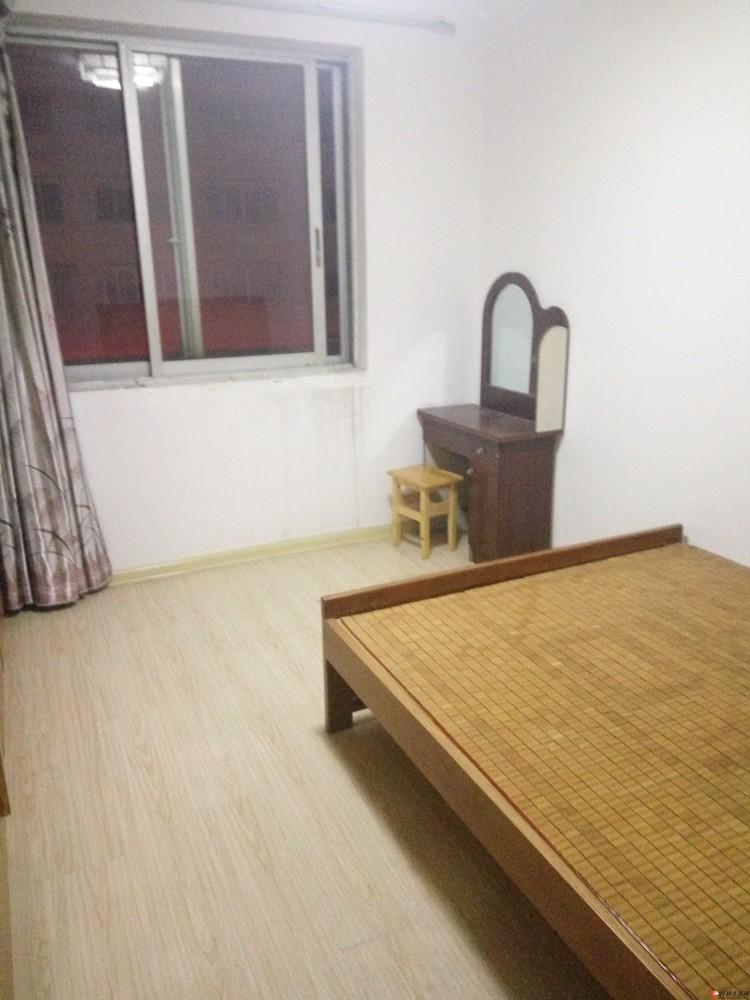 出租房子,改3房一厅