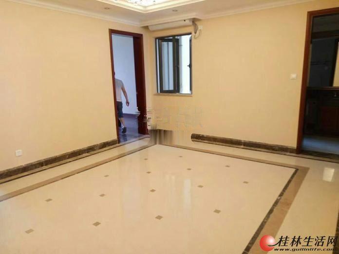恒大广场 豪装可多种用途 189平 3室2厅2卫