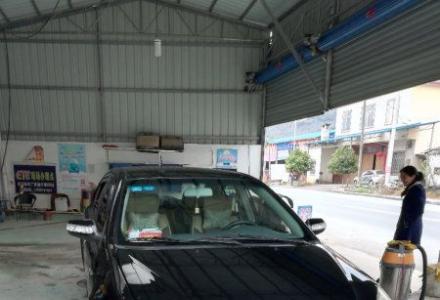 吉利远景2011款 1.5 手动 双燃料