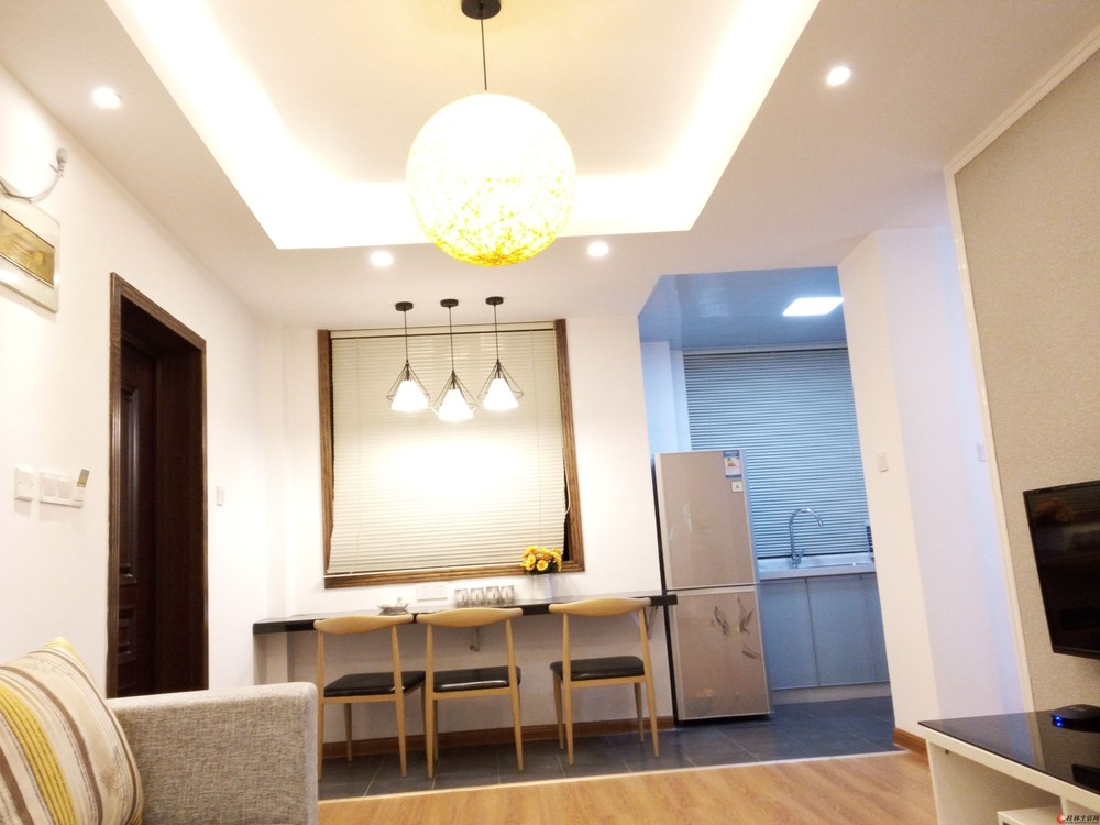 阳朔爱家港湾度假公寓,三月三,五一节,订房开始啦,阳朔欢迎您!