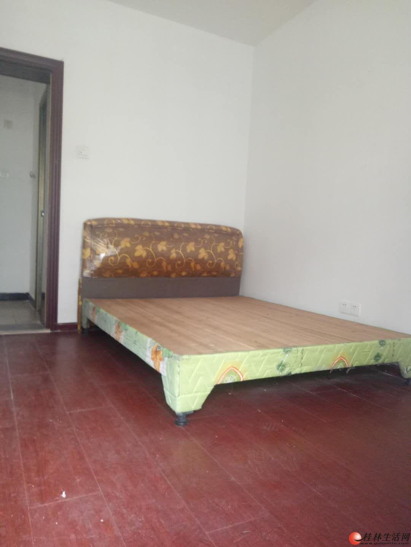 圣隆天龙居   3房2厅2卫双阳台  一梯二户