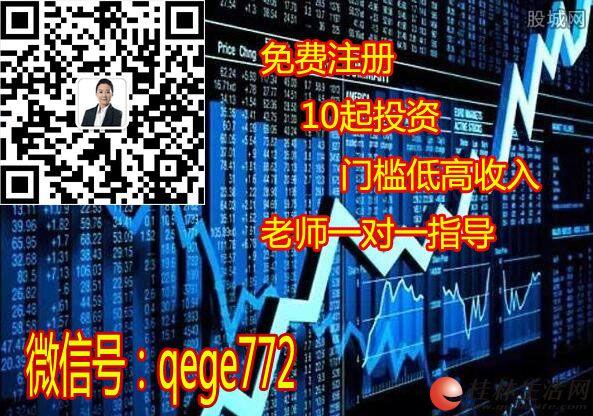 九州环球微交易平台正规吗?九州环球分析K线图跌涨技巧!