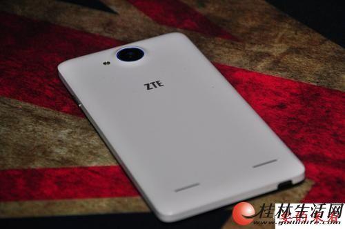 中兴ZTE,自用手机,移动联通双4G,低价转让