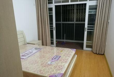 桂林市怡鑫苑两室两厅