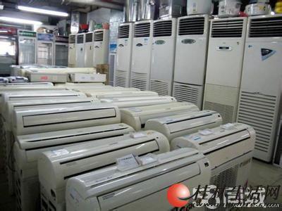 高价回收空调,冰箱,办公家具等酒店设备15677381768