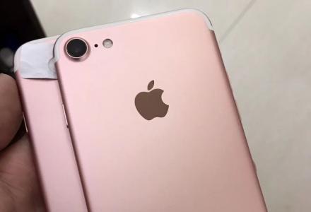 二手苹果 华为 vivo/oppo 小米手机 实体店品质保证!