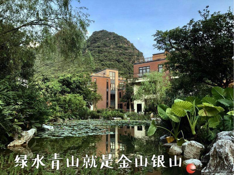 万C万福路 东方庭院 有天有地养生养老+车库+大花园+酒窖224万