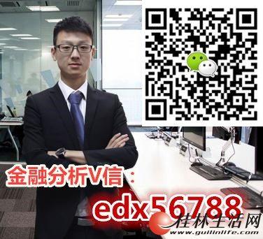 香港鸿运30秒K线怎么看涨跌?K线涨跌分析技巧教程?