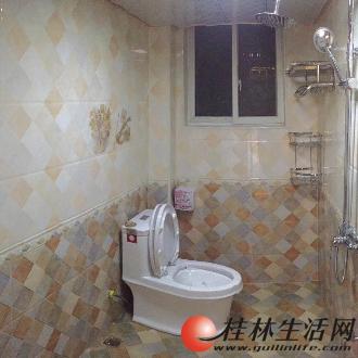 桂林市洁邦家政钟点工上门服务,清洗玻璃,拖地15077310696