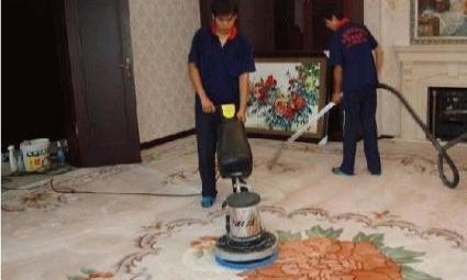 临桂县专业油烟机深度清洗,地毯清洗、外墙玻璃清洗公司