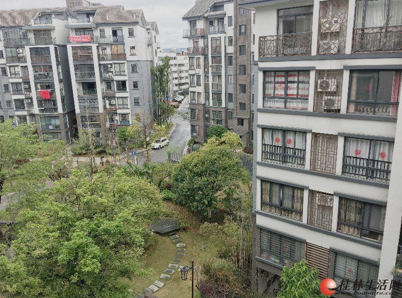 中海元居旁 联发旭景电梯5楼2室2厅80平清水52万急售面议