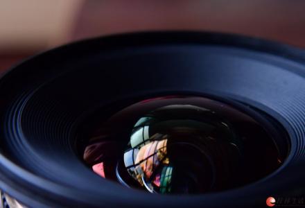 腾龙11-18mm超广角镜头-尼康口