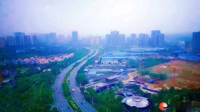 临桂麒麟湾环境好优 质学區84平2房94平3房138平4房