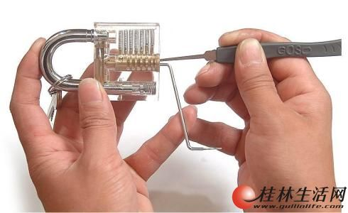 桂林秀峰区开锁公司秀峰区换锁开锁桂林市秀峰区专业开锁公司15177309048