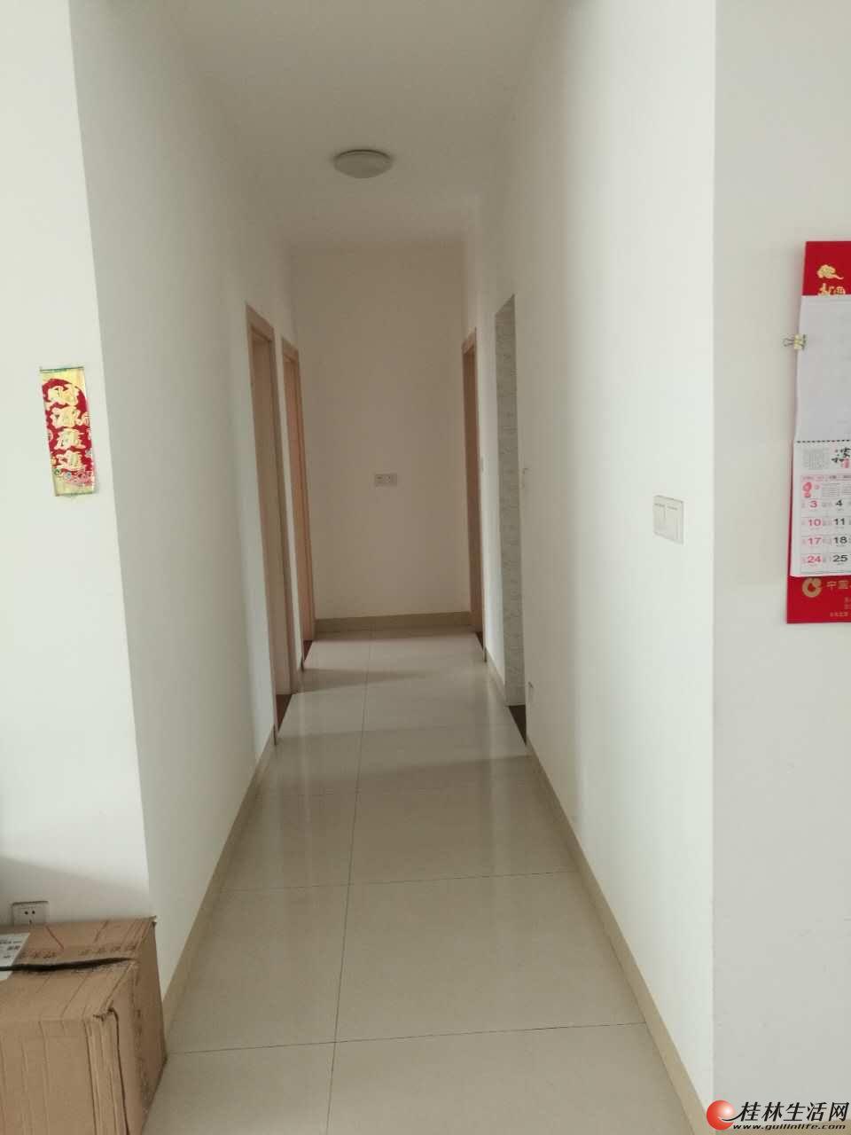 建设路地税局宿舍6楼120平米租金1300元非中介