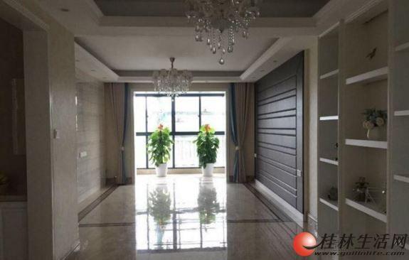 临桂 碧园印象桂林 环境优美 新房团购