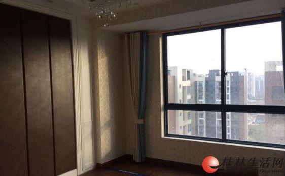 临桂 碧园印象桂林 大三房 大四房 新房团购价