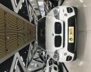 2013款宝马X5 xDrive35i领先型