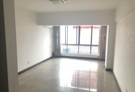 十字街中山中路华联大厦麦当劳楼上6楼616整间出租可做办公室
