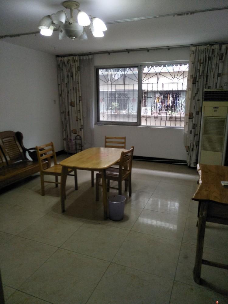 丽中路西一巷2房2厅1卫出租