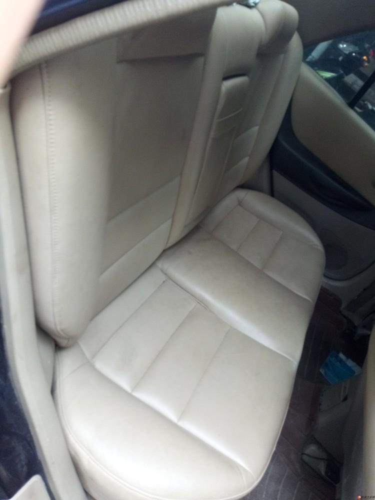 2006的海南马自达323   2万出售