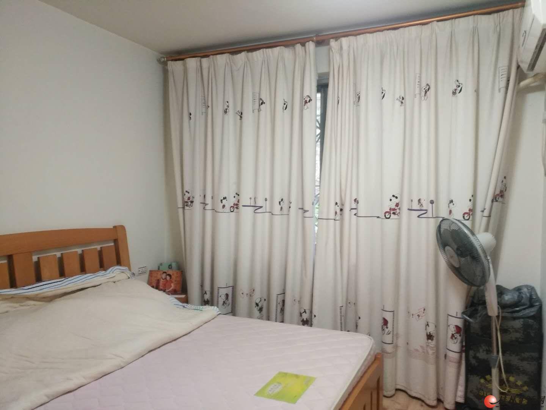js榕湖学区古南门 3房1厅1卫 90平米 89万 可议价