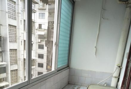 丽中路东巷,1房1厅出租