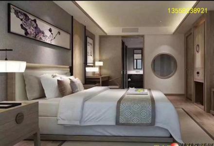 11年回本净赚一套房南溪山旁HAO悦酒店,低首付0压力