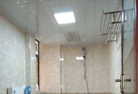 @七星区  兴进上誉电梯4楼精装3房送家具家电业主急售87平80万