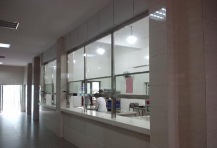 桂林企业厂区一卡通系统,门禁考勤食堂消费水控智能一卡通