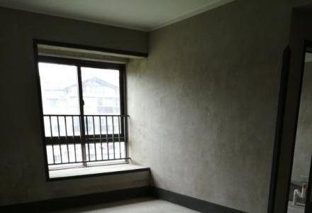 @七星区  彰泰春天高端小区中心楼王仅此一套电梯8楼中央风景