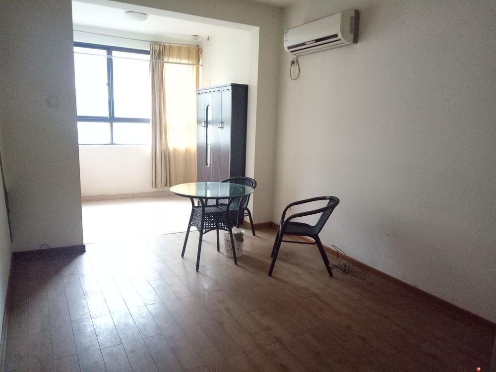 C象山区 上海路漓江畔安厦港湾一号小户型酒店式公寓电梯房仅卖32万