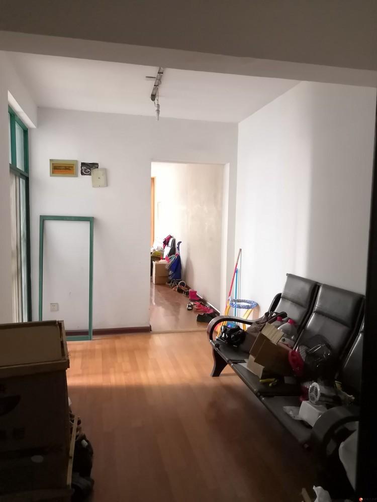 中山北路市直机关党校宿舍3房2厅出售小区安保好