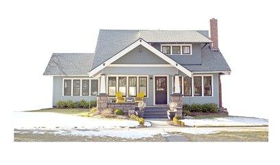 房子打算如何卖,如何卖的快
