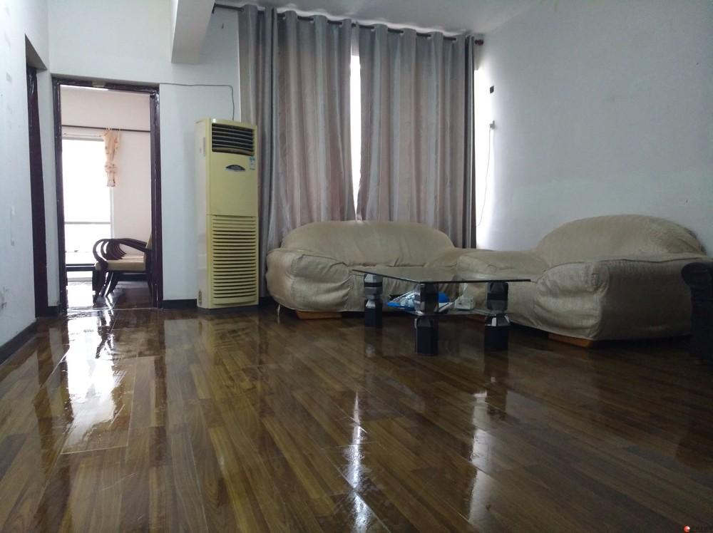 出租,东方大厦,2房2厅1卫,95平米,电梯16楼,2000元/月,适合居住、办公