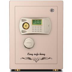 桂林叠彩区24小时专业开锁换锁修锁、汽车锁、开防盗门锁来电优惠