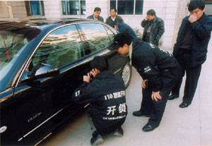 桂林七星区小车开锁配钥匙 保险柜 开锁换锁芯服务公司