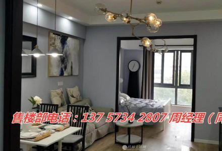 上海金山万安荣寓听说当地人对它批评很差——是真的吗?
